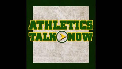 Ken Korach, Susan Slusser and Billy Beane (Podcast No. 127) - Athletics Talk Now