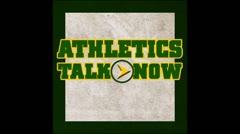 Dave Stewart, Rick Tittle, Joe Stiglich and Melissa Lockard (Podcast No. 123)